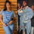 Apryl Jones Claims She Is 'Always Getting Served' By Omarion: I'm Tired & I Would Like For It To Stop
