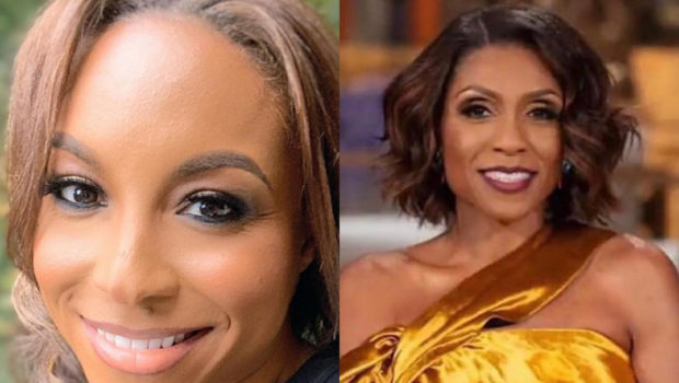 Married To Medicine's Dr. Jackie Criticized By Buffie Purselle For Exposing Her Fertility Issues: She Had Malicious Intent [VIDEO]