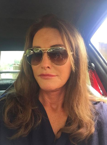 Caitlyn Jenner Gets More Than Half A Million For Australian Reality Show!