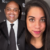 Charles Barkley Accused Of Telling Female Reporter 'I Don't Hit Women, But If I Did I Would Hit You'