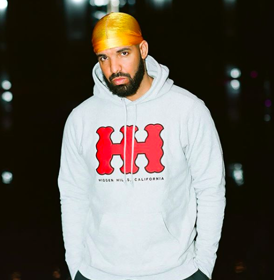 "Drake – Appeals Court Sides With Rapper In Copyright Infringement Lawsuit Over ""Pound Cake"""