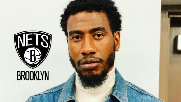 Brooklyn Nets Sign Iman Shumpert Following Wilson Chandler Suspension