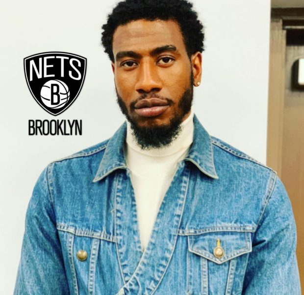 Brooklyn Nets Sign Iman Shumpert Following Wilson Chandler Suspension