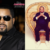 """Ice Cube Apologized To John Witherspoon At Funeral For Not Getting New """"Friday"""" Movie Made"""