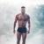 Jason Derulo Posts Thirst Trap Photo, Asks Fans 'Don't Lie, Did You Zoom?'