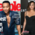 Chrissy Teigen Hilariously Reacts To John Legend Being Named 'Sexiest Man Alive': Oh For F**ks Sake!