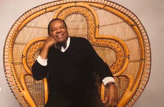 John Witherspoon's Cause Of Death Revealed
