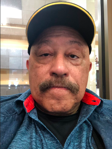 Judge Joe Brown: Harriet Tubman On The $20 Bill Is Insulting To The Black Race -You're Saying The Men Ain't Worth A D*mn