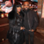 Kandi Burruss Calls Out Husband Todd Tucker, Says He Went Clubbing TWICE Before Newborn Turned A Week Old
