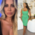 Kim Zolciak Biermann Says Kenya Moore Called Her Son 'Ugly'
