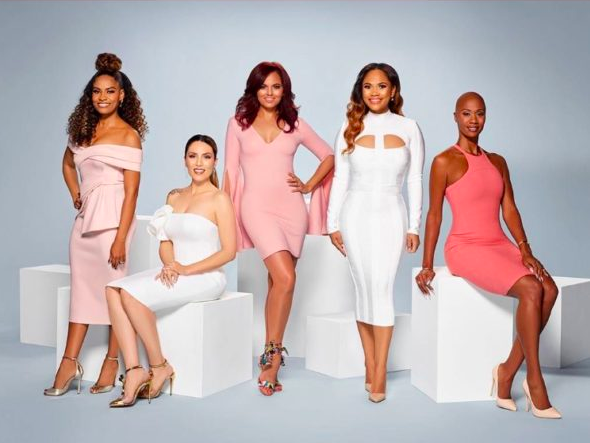 EXCLUSIVE: 'Married To Medicine Los Angeles' Renewed For Season 2, Cast Has Started Filming