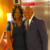 Elijah Cummings' Widow Maya Rockeymoore Cummings To Run For His Seat In Congress 'I'm Going To Run This Race As If He Was Still By My Side'
