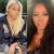"NeNe Leakes To Kenya Moore: ""You Probably Need To Be Spit On!"""