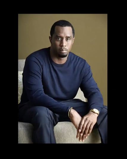Diddy Celebrates His Milestone 50th Birthday w/ Short Film About His Life [VIDEO]