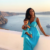 Kenya Moore Is Thinking About Having A 2nd Child Via Surrogacy 'It's Probably The Only Way I Could Have A Child Again'