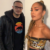 Shaun King Lashes Out At Amanda Seales Over Her Comments About Rodney Reed: There Are So Many Lies In This Video!