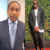 Stephen A. Smith Goes Off After Terrell Owens Questions His Blackness 'You Ain't The Only Brother Out There In The Streets' [VIDEO]