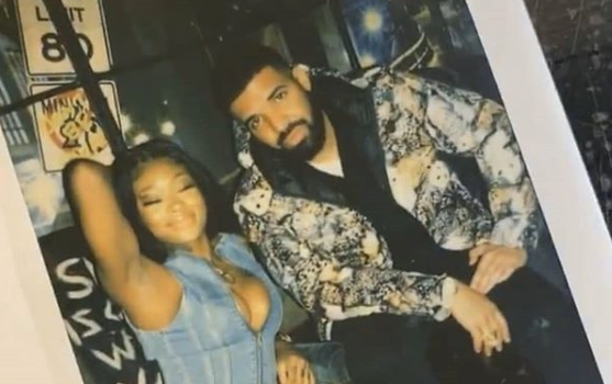 Update: Summer Walker Criticized By Fans For Showing Up Late To Toronto Concert To Hang Out With Drake, Singer Blames Border Patrol