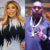 Wendy Williams Had An Intimate Relationship With Eric B: A Couple Of Very Severe Things Happened To Me While I Was Involved With Him