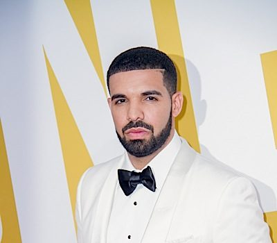 Drake Jokes About Being Booed Off Camp Flog Gnaw Stage [Photo]