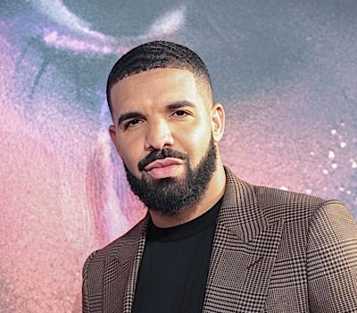 Drake Responds To People Who Say He Can't Be Single Forever: I Love My Space & My Routine, For Me To Break That It Would Have To Be A Really Special Person