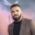"Drake Postpones New Album ""Certified Lover Boy"""