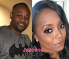 EXCLUSIVE: Keshia Knight Pulliam's Ex Ed Hartwell Shut Down By Judge In Custody Battle