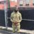 Gucci Mane Says He Won't Do A Verzuz Battle Unless He's Paid A Million Dollars
