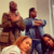 Amanda Seales Poses With 'Insecure' Co-Stars As She Finishes Final Scene For Season 4: See Y'all In 2020!