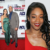 Common & Angela Rye Reportedly Split, Rapper Now Linked To Tiffany Haddish?