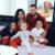 Steph & Ayesha Curry Get Matching Tattoos In Honor of Their Three Kids