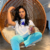 Ayesha Curry Faces Criticism For Sexy IG Post, Reminded Of Past Tweet: It's Not Always That Serious!