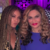 Tina Lawson Lashes Out At Hate Against Beyonce: The Girl Is Constantly Working For Our People! Nobody Made You The Activist Police!