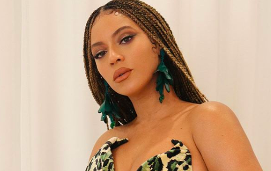 Beyonce's Publicist Shuts Down Rumors She's Performing In Ghana: This Is NOT True