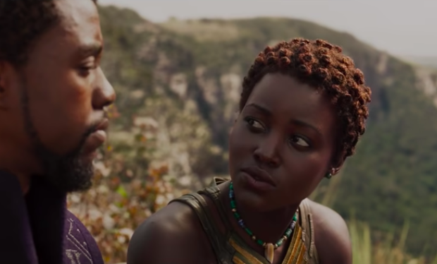 Black Panther's Fictional Country Wakanda Listed By US Govt As Official Free Trade Partner, Later Removed