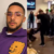 Brother Nature – Footage Of Him Being Violently Kicked & Punched Goes Viral, Alleged Attacker Says: He Should Learn How To Speak To People
