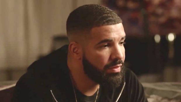 Drake On Popularizing Afrobeats & Cultural Appropriation Accusations: I'm Giving Opportunity To People Who Are In That Culture