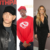 Eminem Reignites Feud With Nick Cannon Over Mariah Carey, He Responds: Battle Like A Real Legend Grandpa Marshall