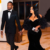 Fabolous Opens Up About Disturbing Video Between Him And Emily B: It Looks Crazy, We Had To Deal With It Internally