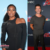 Gabrielle Union Says Simon Cowell's Smoking Made Her Sick For 2 Months+ Calls Out Jay Leno's 'Wildly Racist' Joke About Asians