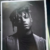 Juice WRLD's Loved Ones Celebrate His Life At Funeral Service [Photo]