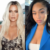 Khloe Kardashian Posts Cryptic Message About Liars After Jordyn Woods Passes Lie Detector Test: Liars Are Always Ready To Take Oaths