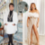 Beyonce — Fans Are Convinced Kris Jenner Is Interviewing Singer In This Vintage Clip