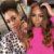 Real Housewives of Potomac's Monique Samuels Says Candiace Dillard's Lawyer Said They Would Sue Her For Millions