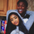 NBA YoungBoy Dating Rapper Young Lyric? Rumored Couple Poses Together, Sparking Speculation