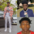 NBA YoungBoy's Brothers Charged With Murder Of Baton Rouge, LA Teenager