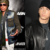 Nick Cannon Salutes Eminem After Their Ongoing Feud: His Wordplay Is Crazy!
