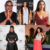 Oprah Winfrey, Rihanna, Beyonce, Ava Duvernay, Serena Williams Make Forbes' 100 Most Powerful Women In The World List