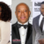 "Oprah Winfrey To Executive Produce Sundance Doc About Russell Simmons' Sexual Assault Accusations, Russell & 50 Cent Respond: ""Oprah Is Going After Black Men!"""