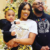 Porsha Williams Said She & Dennis McKinley Are Trying For Baby #2
